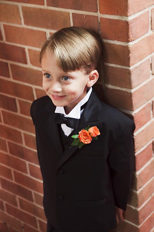 lindsay_brian_wedding0019.JPG