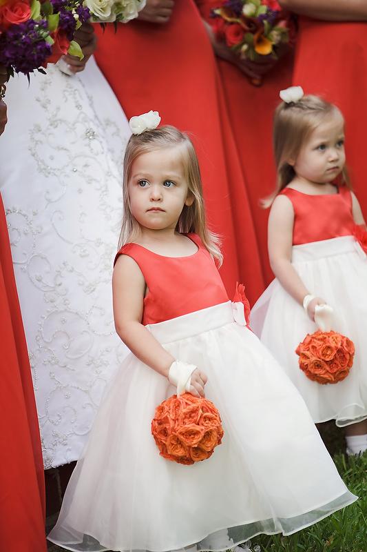 lindsay_brian_wedding0021.JPG