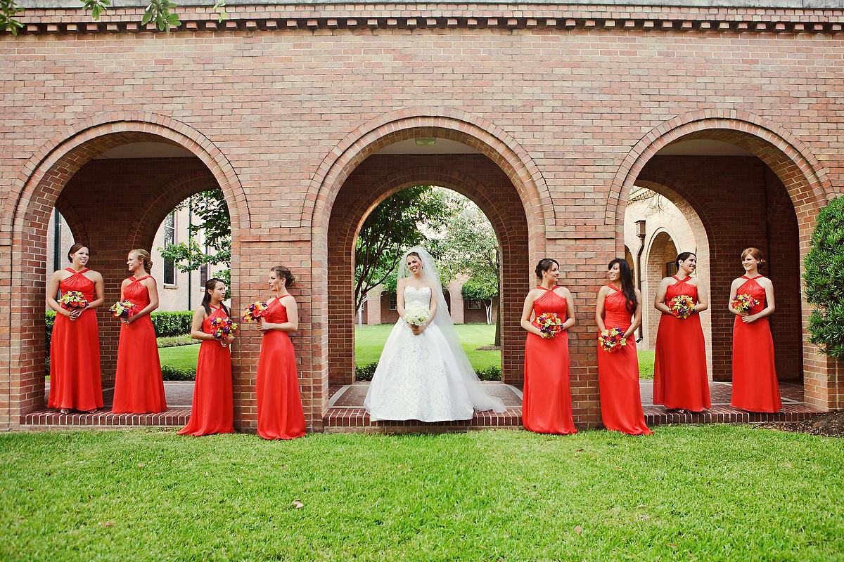 lindsay_brian_wedding0017.JPG