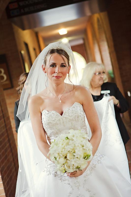lindsay_brian_wedding0045.JPG