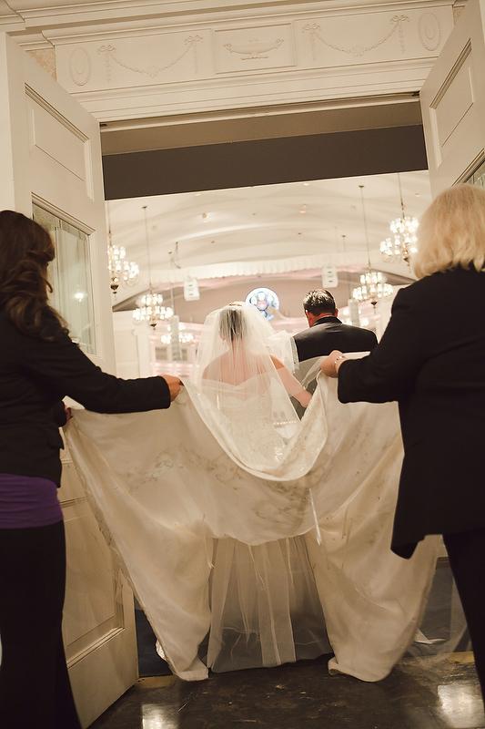 lindsay_brian_wedding0051.JPG