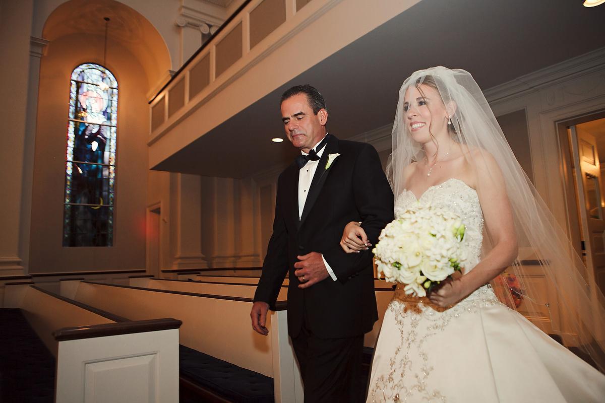 lindsay_brian_wedding0053.JPG