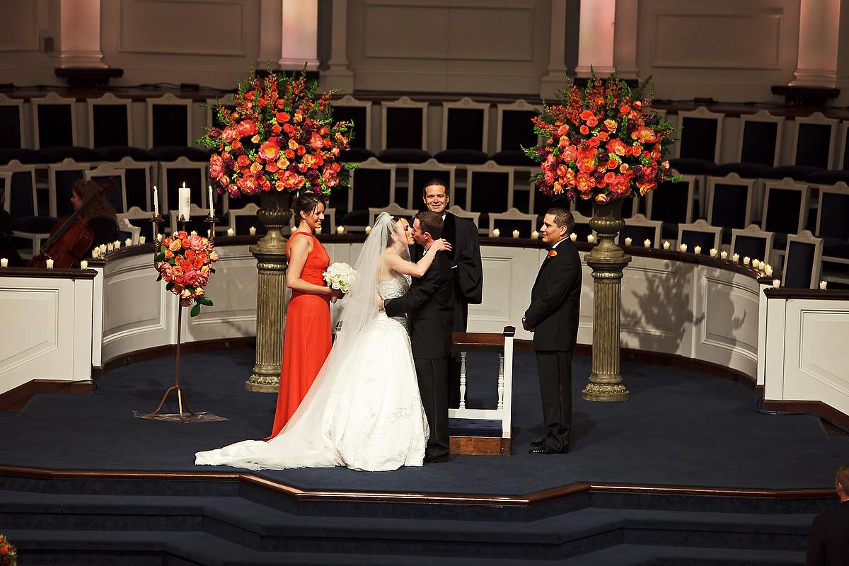 lindsay_brian_wedding0062.JPG