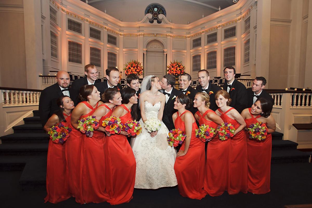 lindsay_brian_wedding0065.JPG