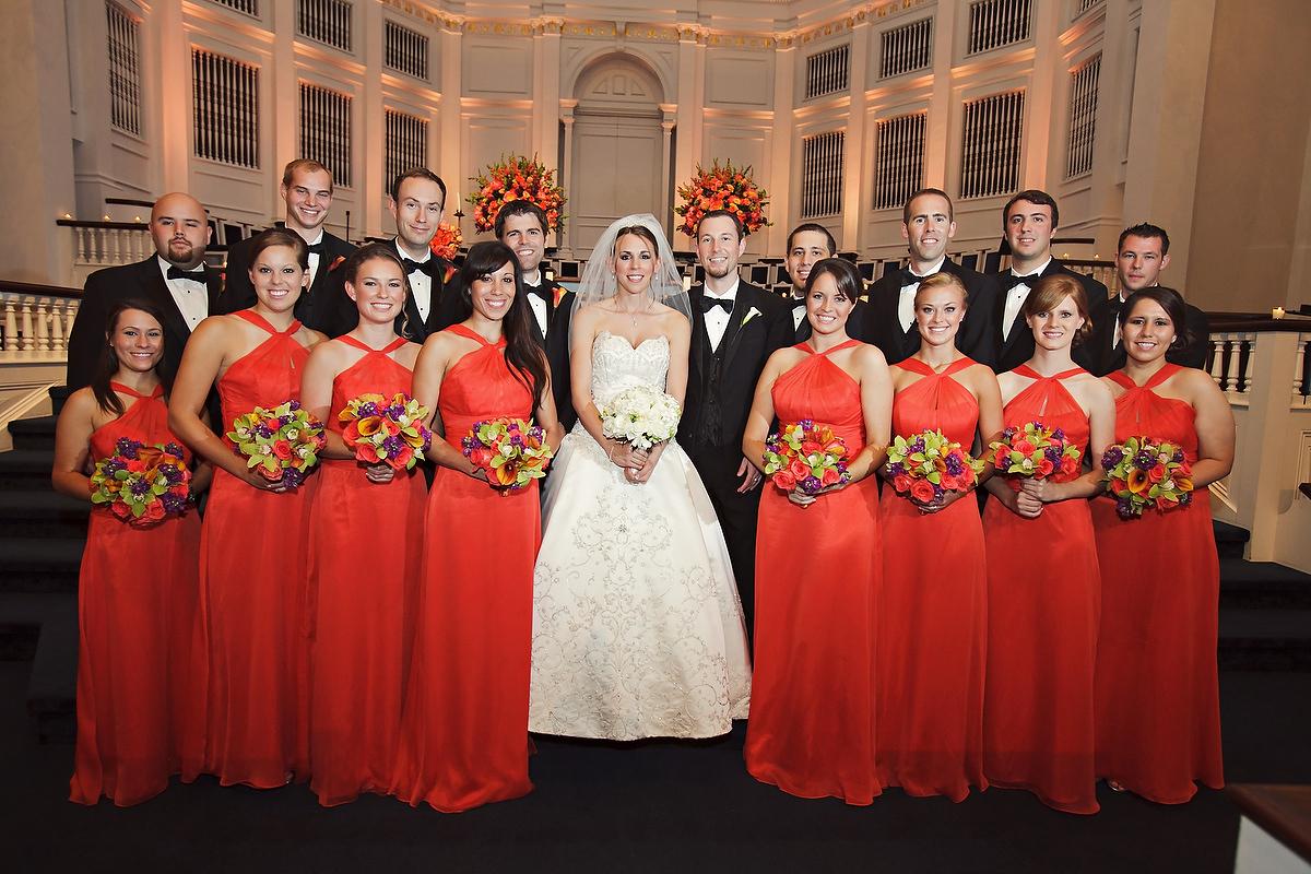 lindsay_brian_wedding0064.JPG