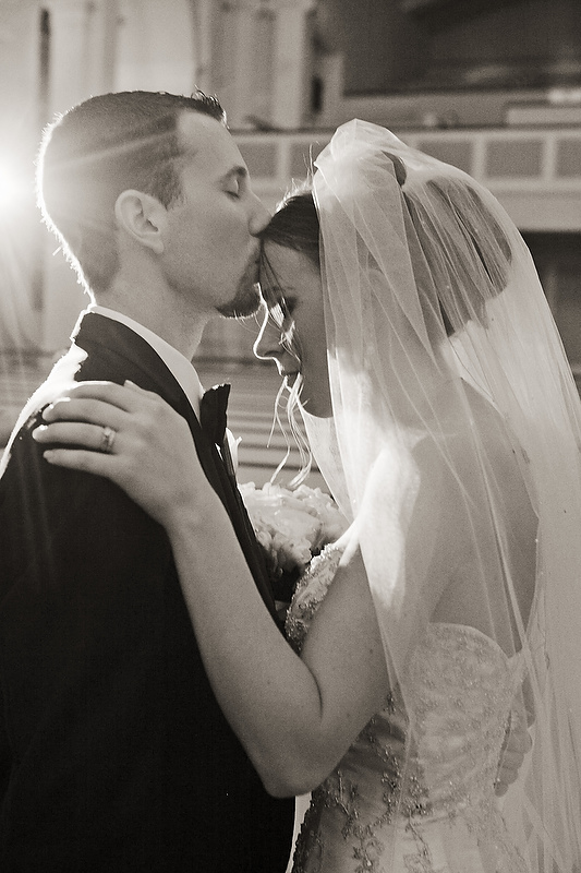 lindsay_brian_wedding0070.JPG