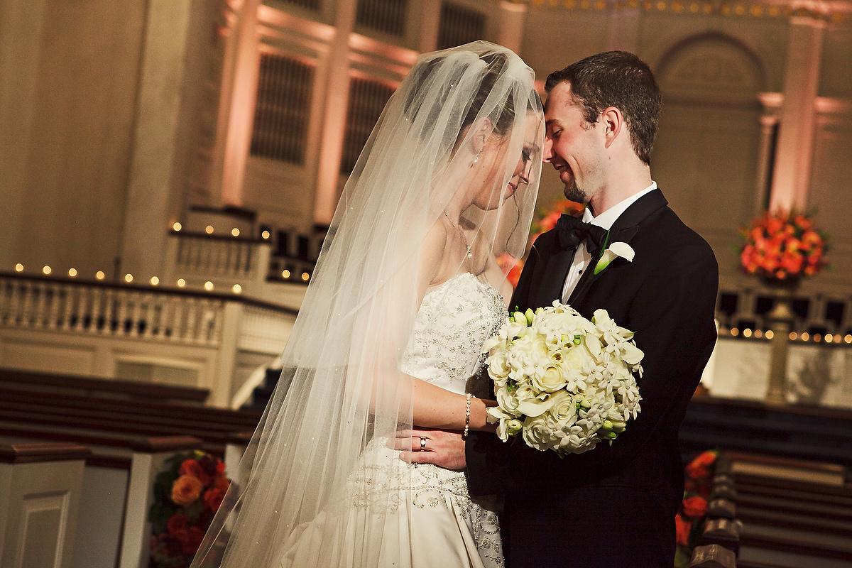 lindsay_brian_wedding0074.JPG