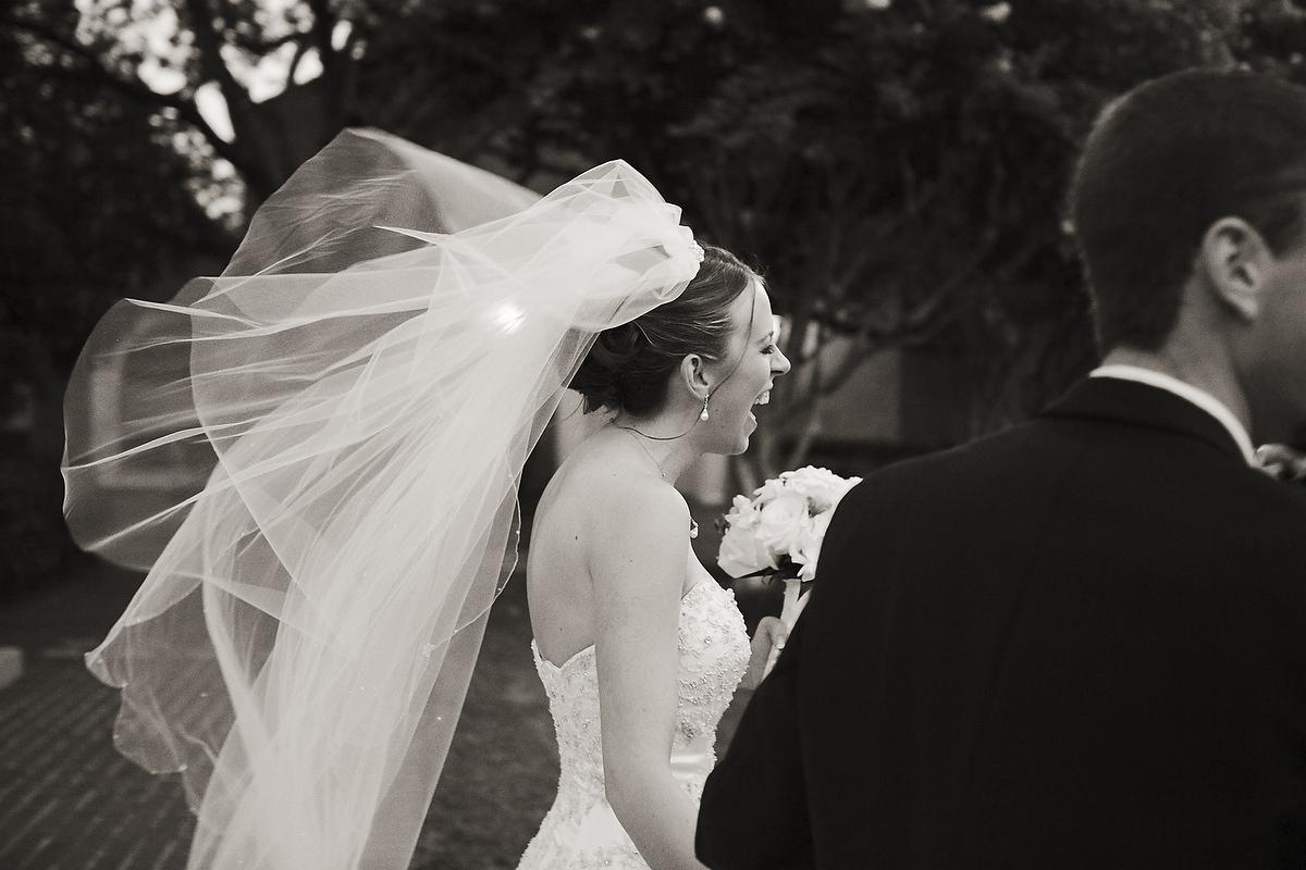 lindsay_brian_wedding0075.JPG