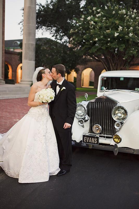 lindsay_brian_wedding0077.JPG