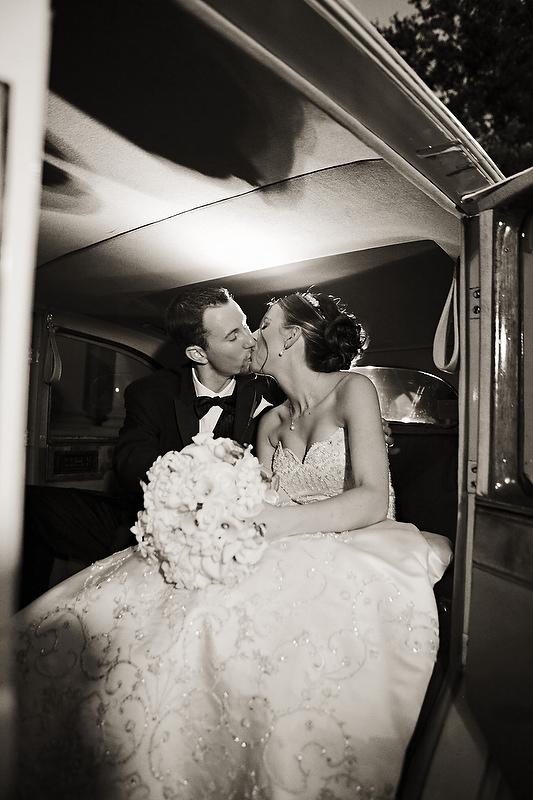 lindsay_brian_wedding0082.JPG