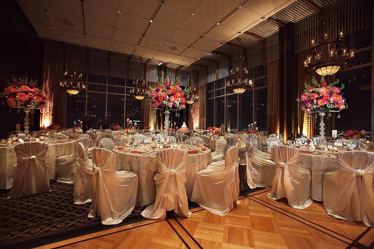 lindsay_brian_wedding0088.JPG