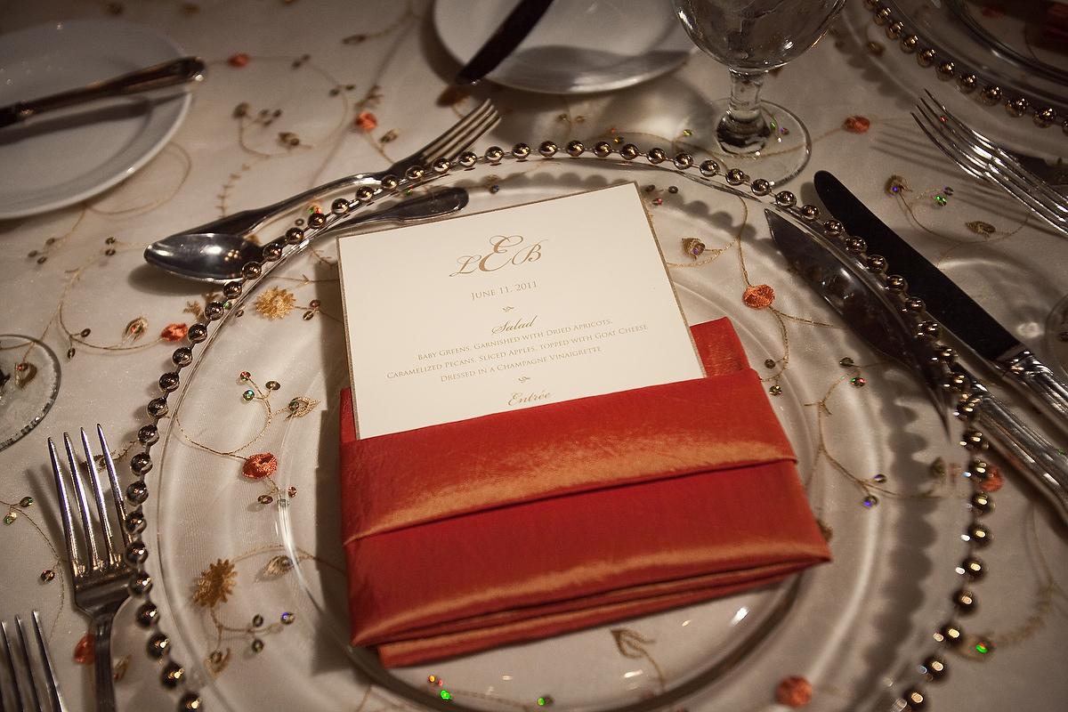 lindsay_brian_wedding0091.JPG