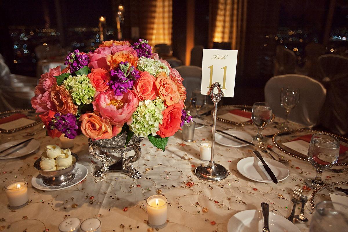 lindsay_brian_wedding0093.JPG