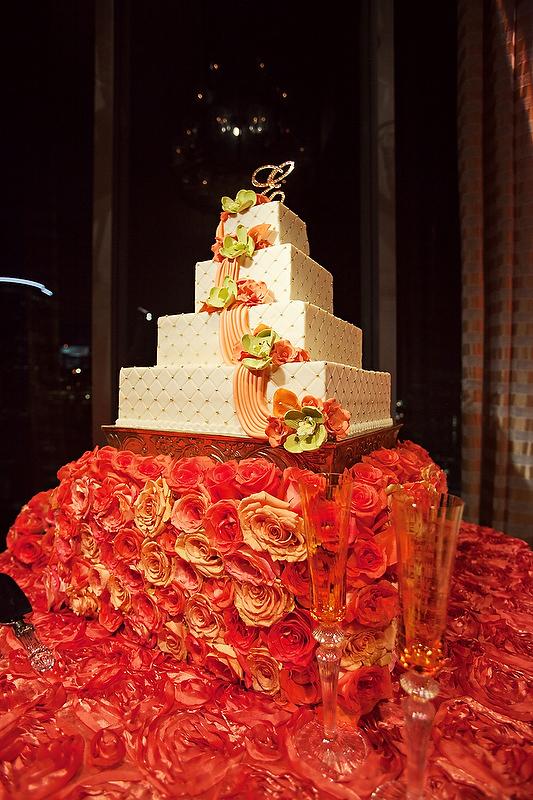 lindsay_brian_wedding0097.JPG