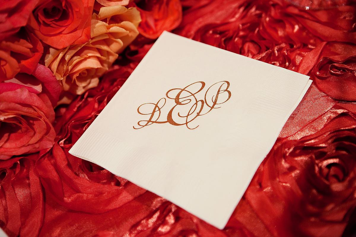 lindsay_brian_wedding0105.JPG