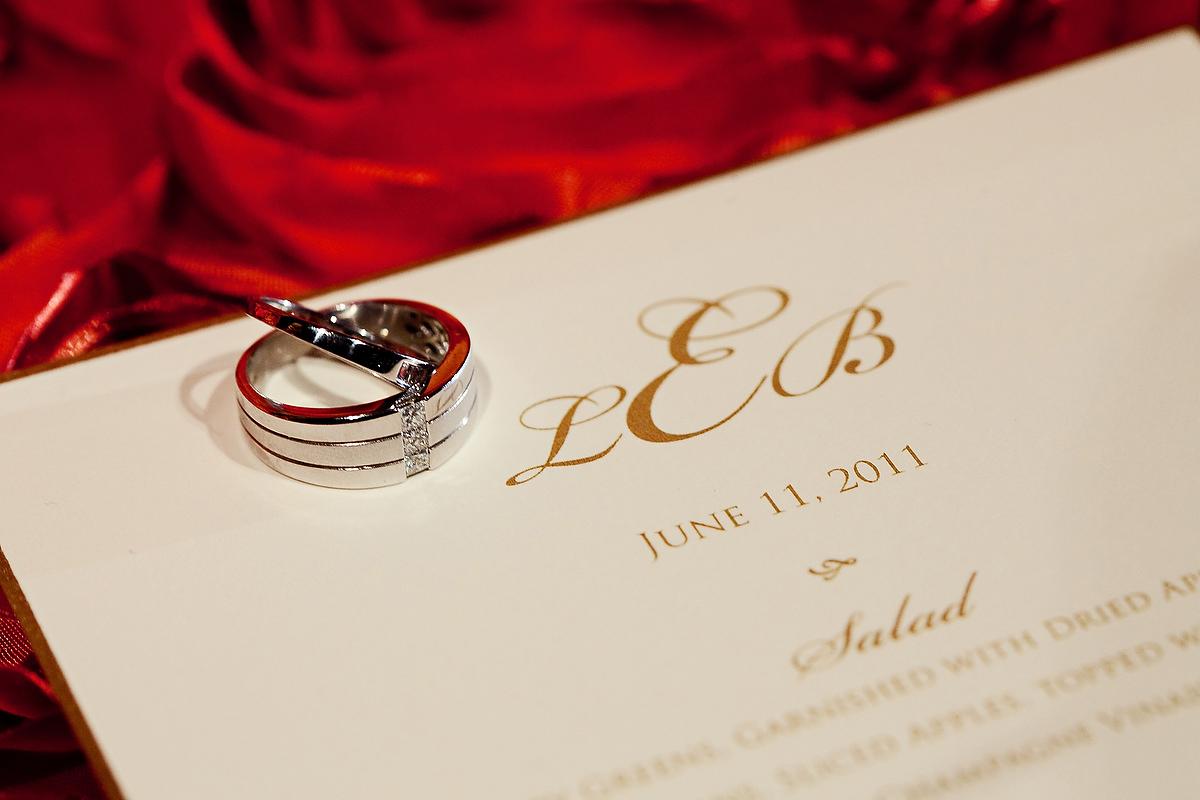 lindsay_brian_wedding0108.JPG