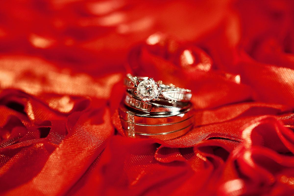 lindsay_brian_wedding0107.JPG