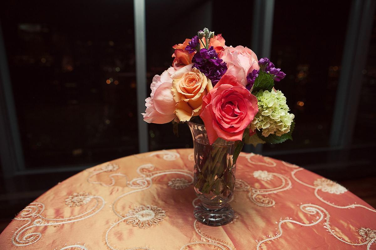 lindsay_brian_wedding0112.JPG