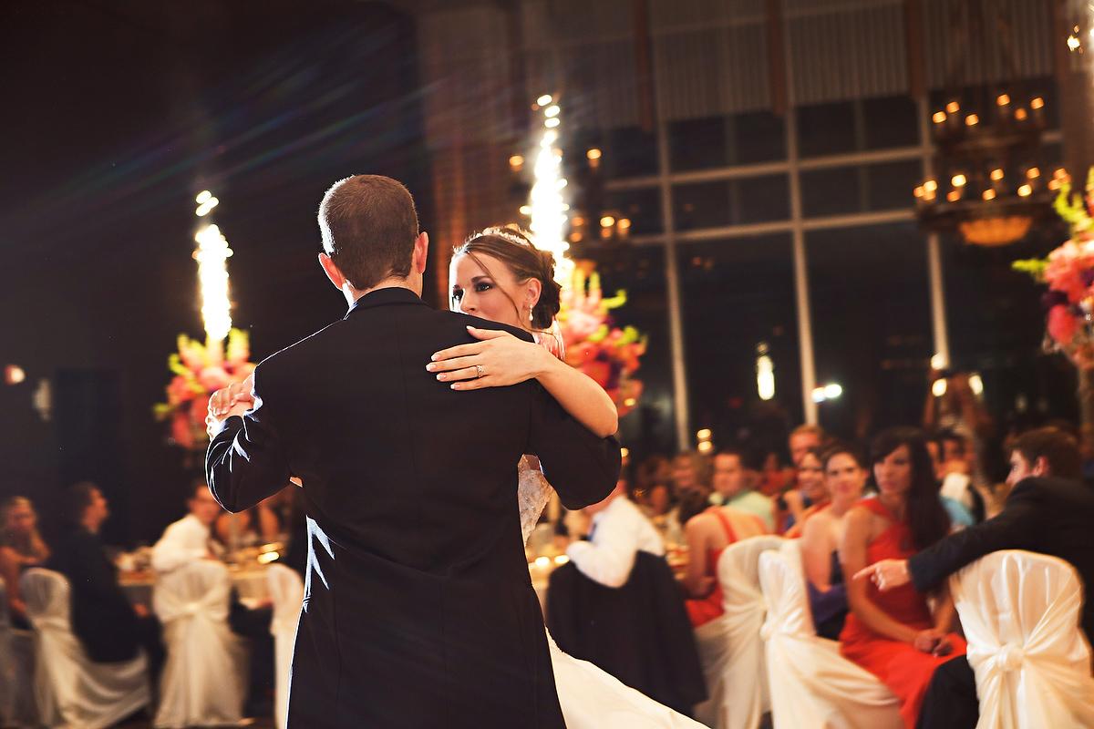 lindsay_brian_wedding0115.JPG