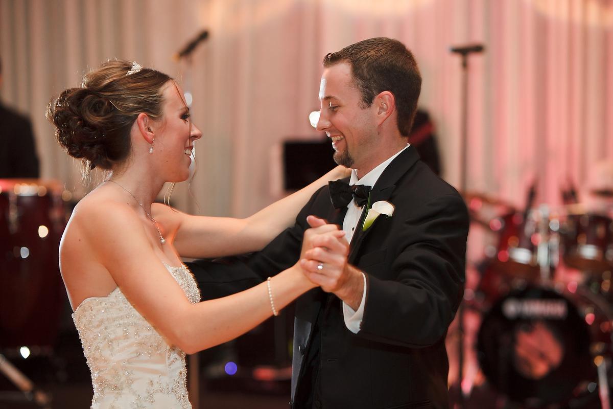 lindsay_brian_wedding0117.JPG