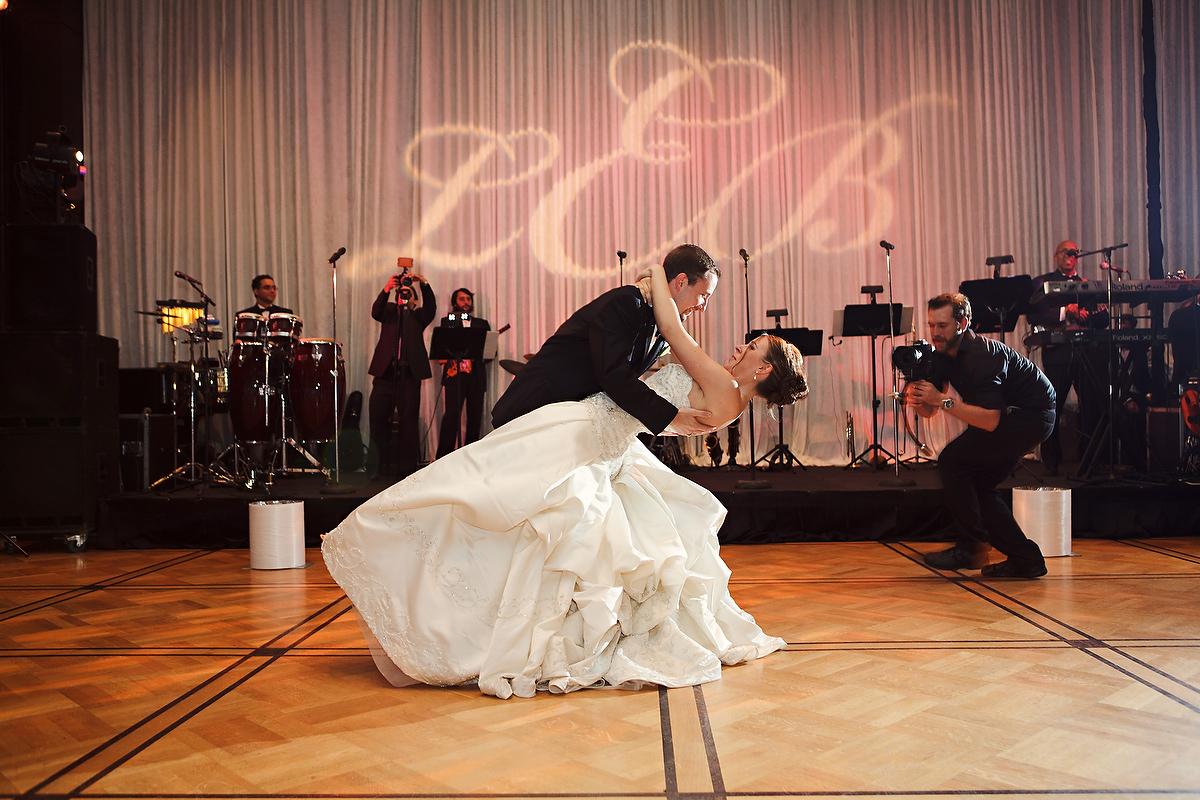 lindsay_brian_wedding0120.JPG