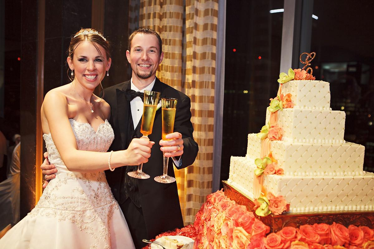 lindsay_brian_wedding0126.JPG