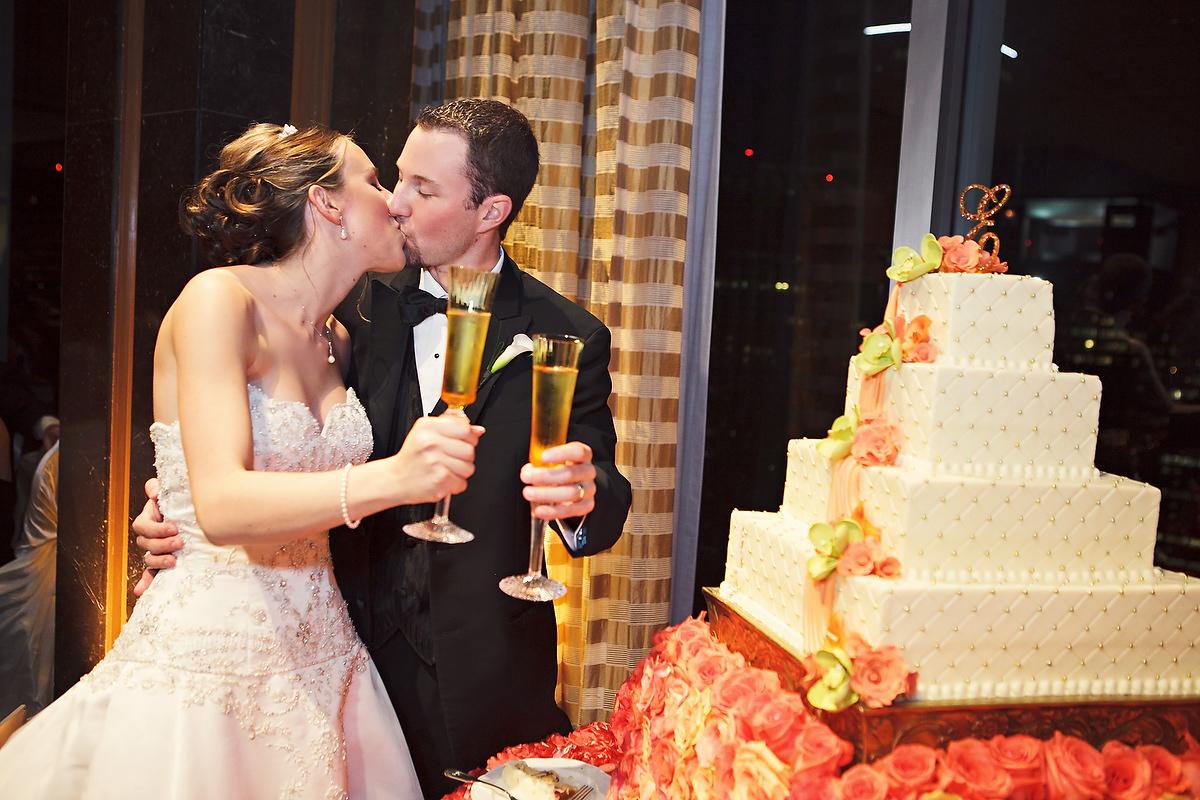lindsay_brian_wedding0127.JPG