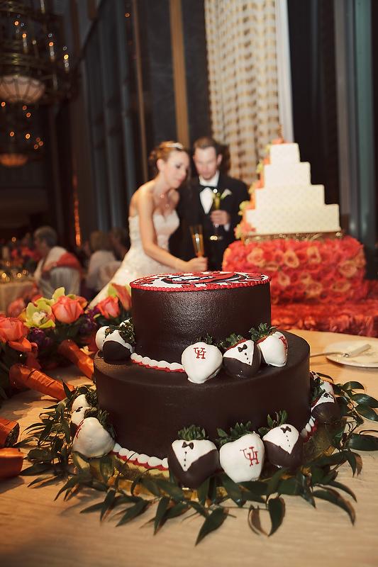 lindsay_brian_wedding0128.JPG