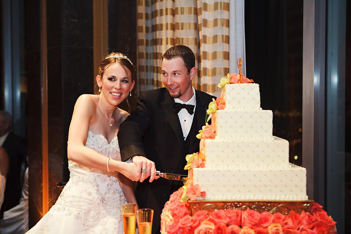lindsay_brian_wedding0125.JPG