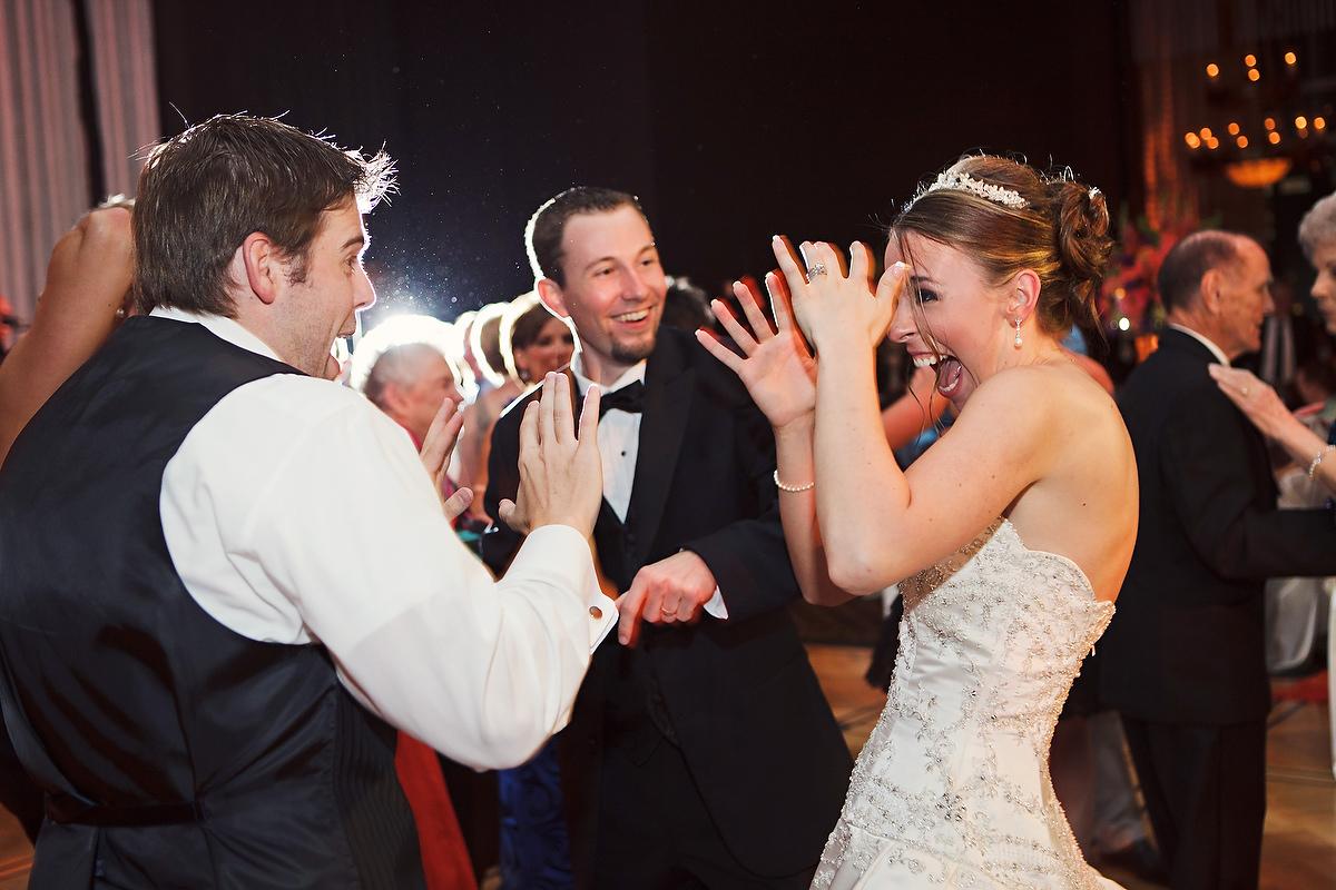 lindsay_brian_wedding0130.JPG
