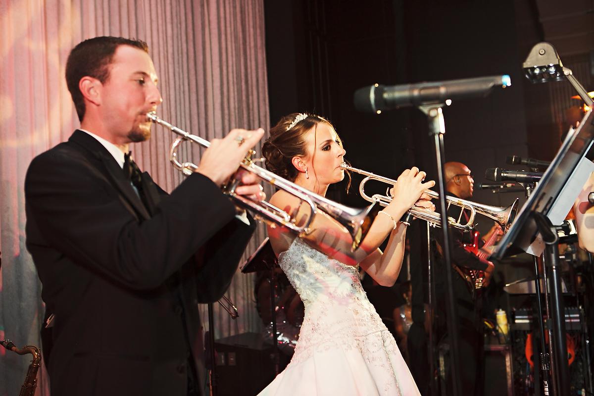 lindsay_brian_wedding0133.JPG