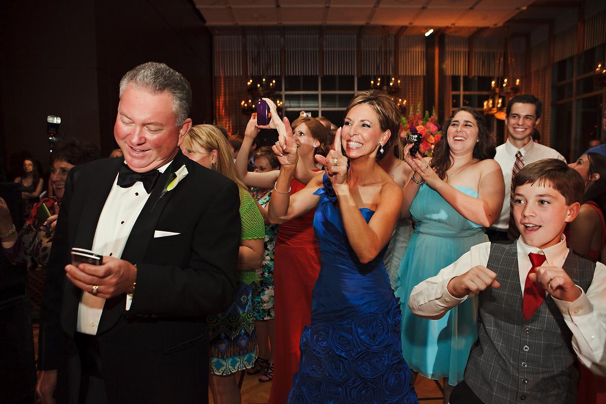 lindsay_brian_wedding0132.JPG