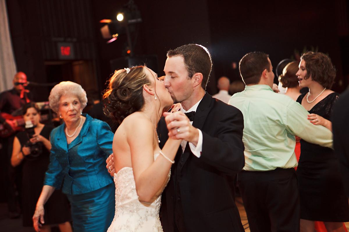 lindsay_brian_wedding0136.JPG