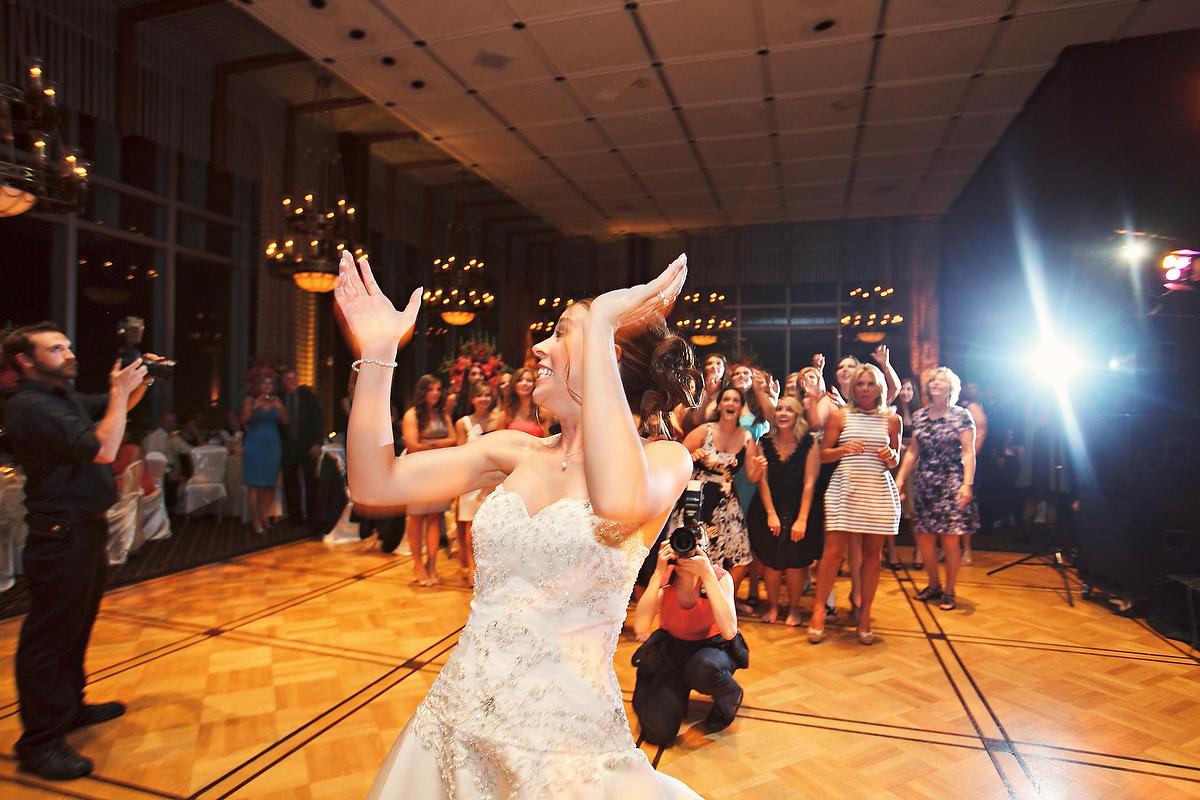 lindsay_brian_wedding0139.JPG