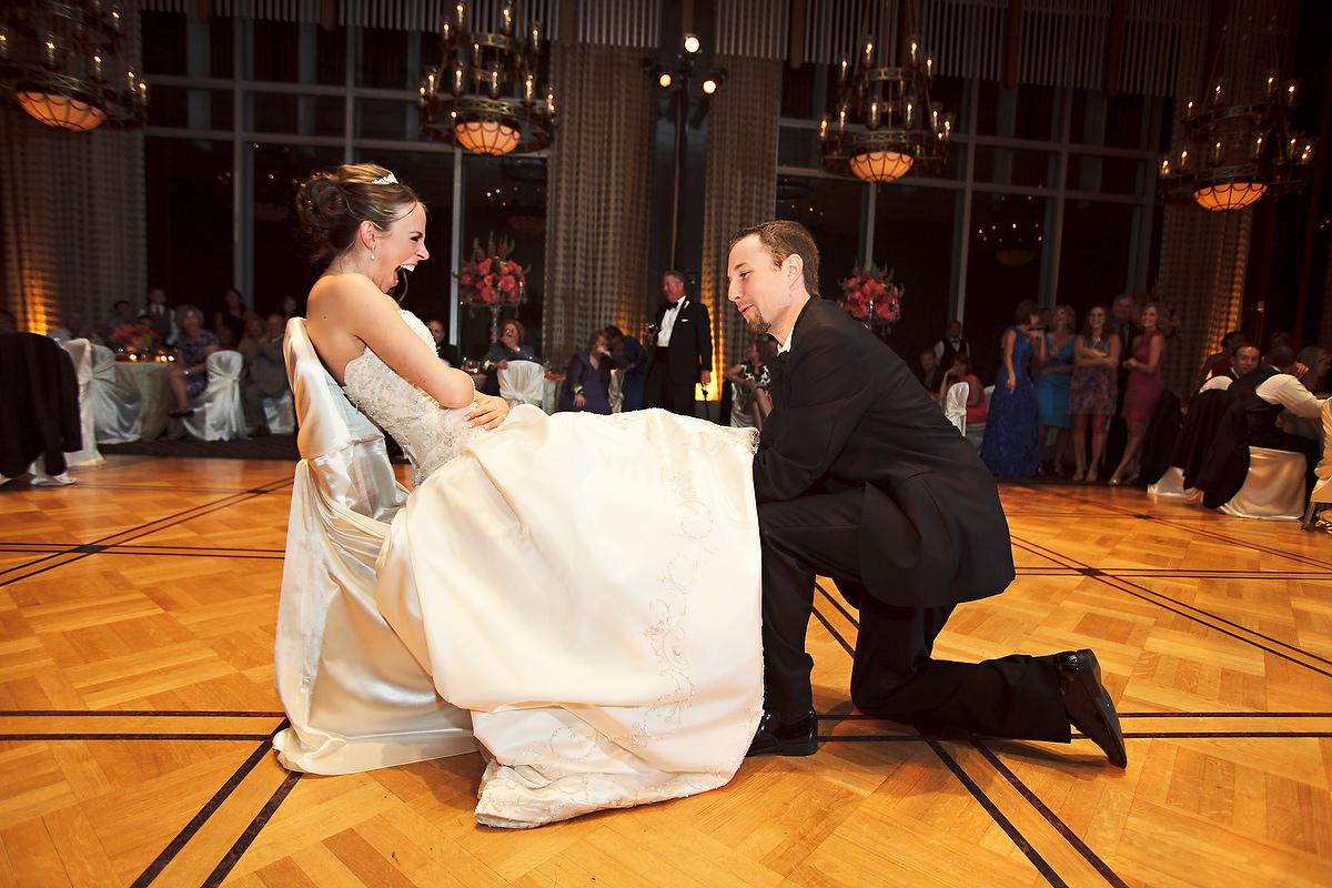 lindsay_brian_wedding0142.JPG