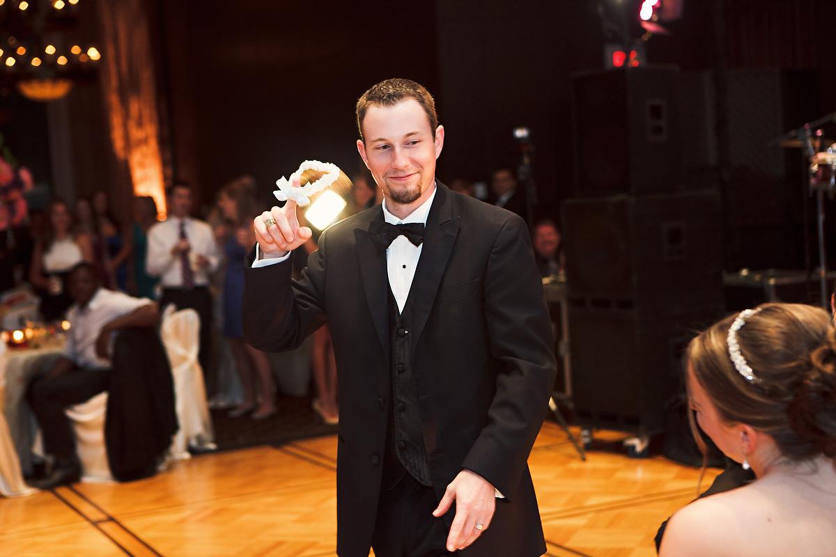 lindsay_brian_wedding0143.JPG