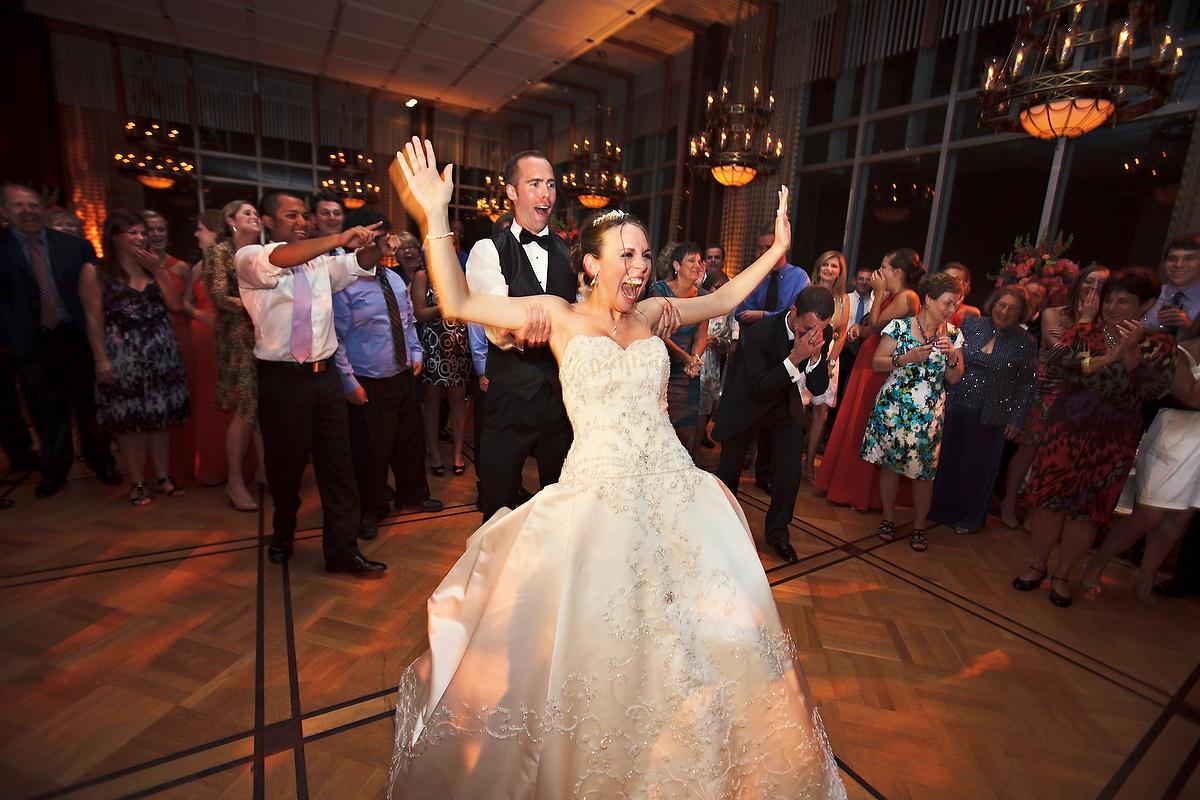 lindsay_brian_wedding0146.JPG