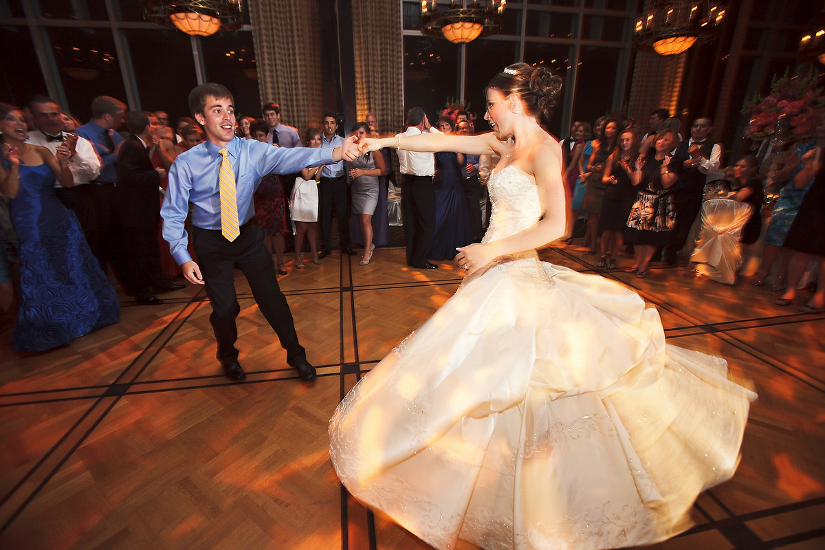 lindsay_brian_wedding0147.JPG