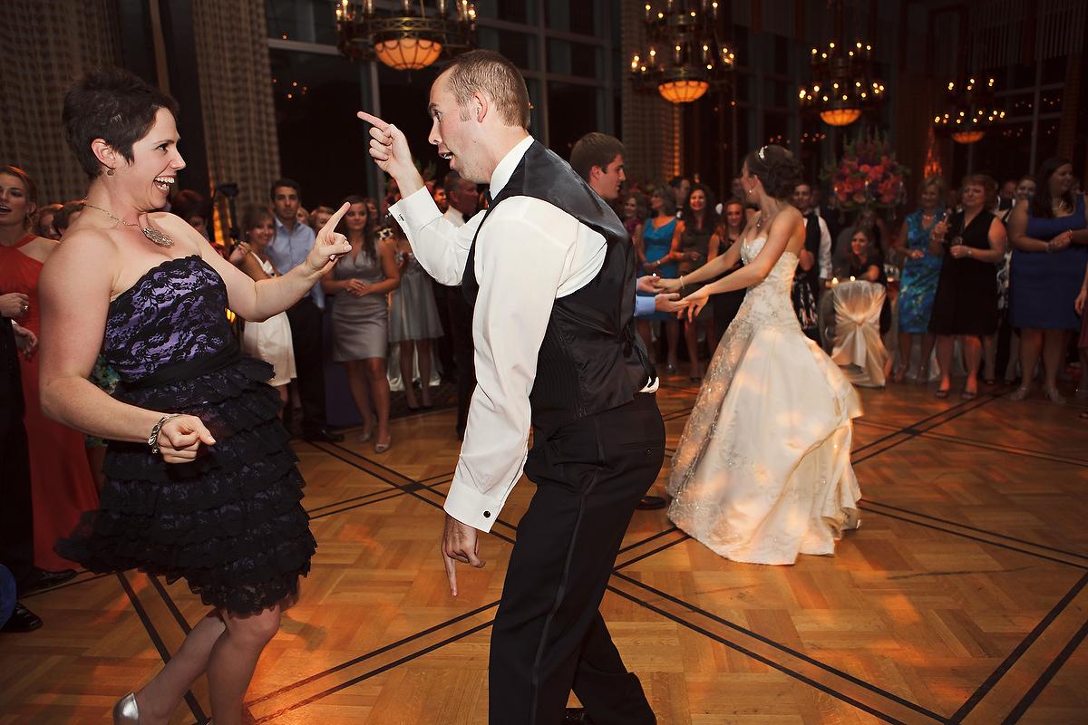 lindsay_brian_wedding0148.JPG