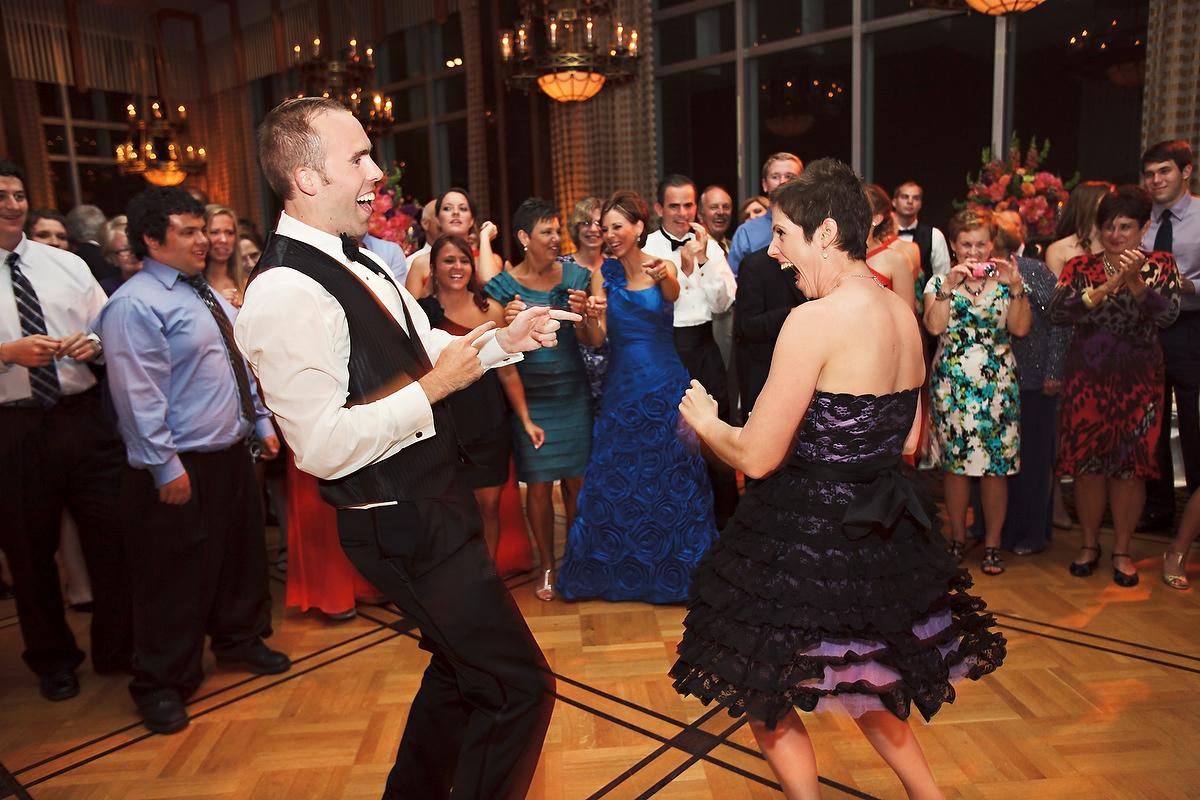 lindsay_brian_wedding0149.JPG