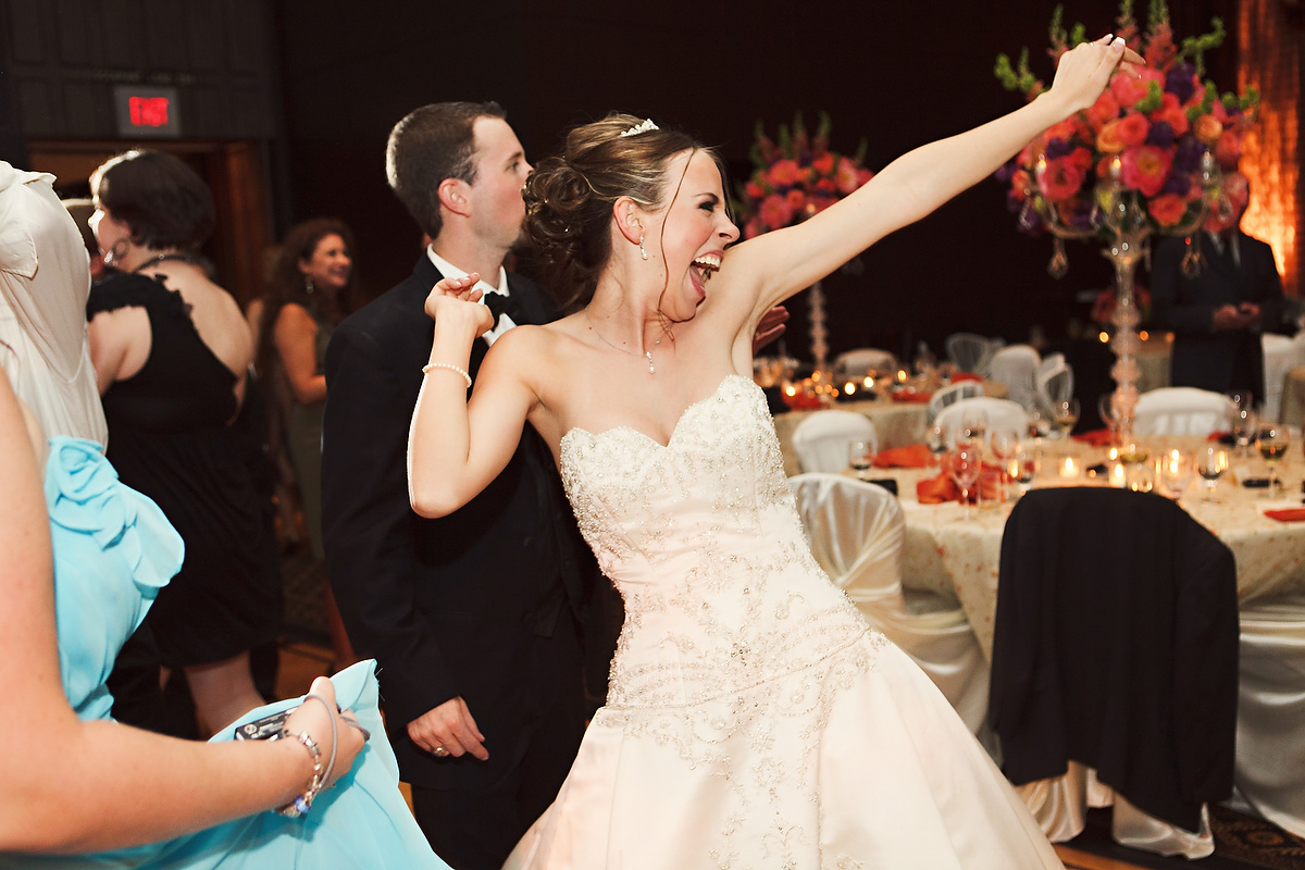 lindsay_brian_wedding0150.JPG