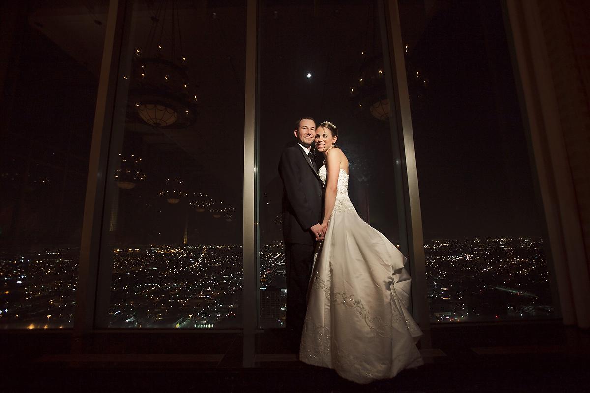 lindsay_brian_wedding0152.JPG