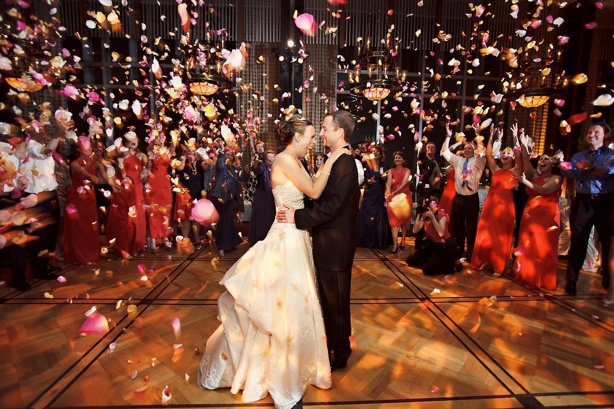 lindsay_brian_wedding0153.JPG