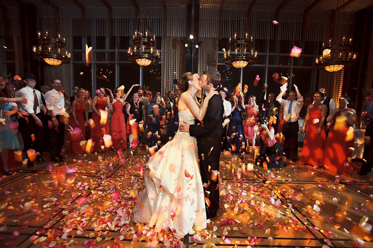 lindsay_brian_wedding0154.JPG
