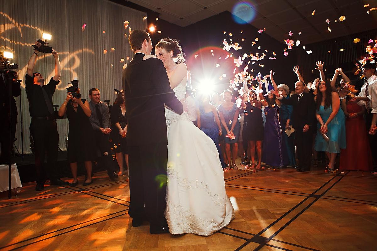 lindsay_brian_wedding0155.JPG