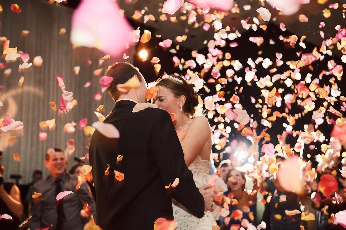 lindsay_brian_wedding0156.JPG