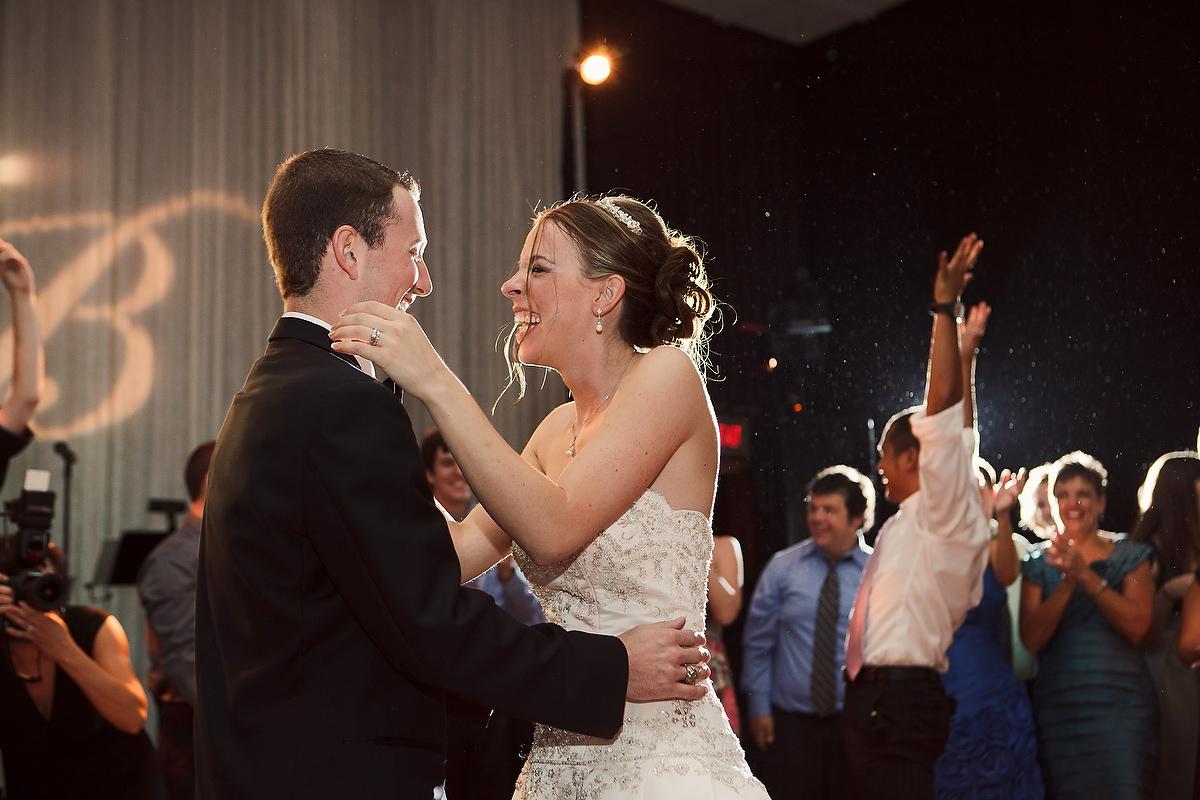 lindsay_brian_wedding0157.JPG