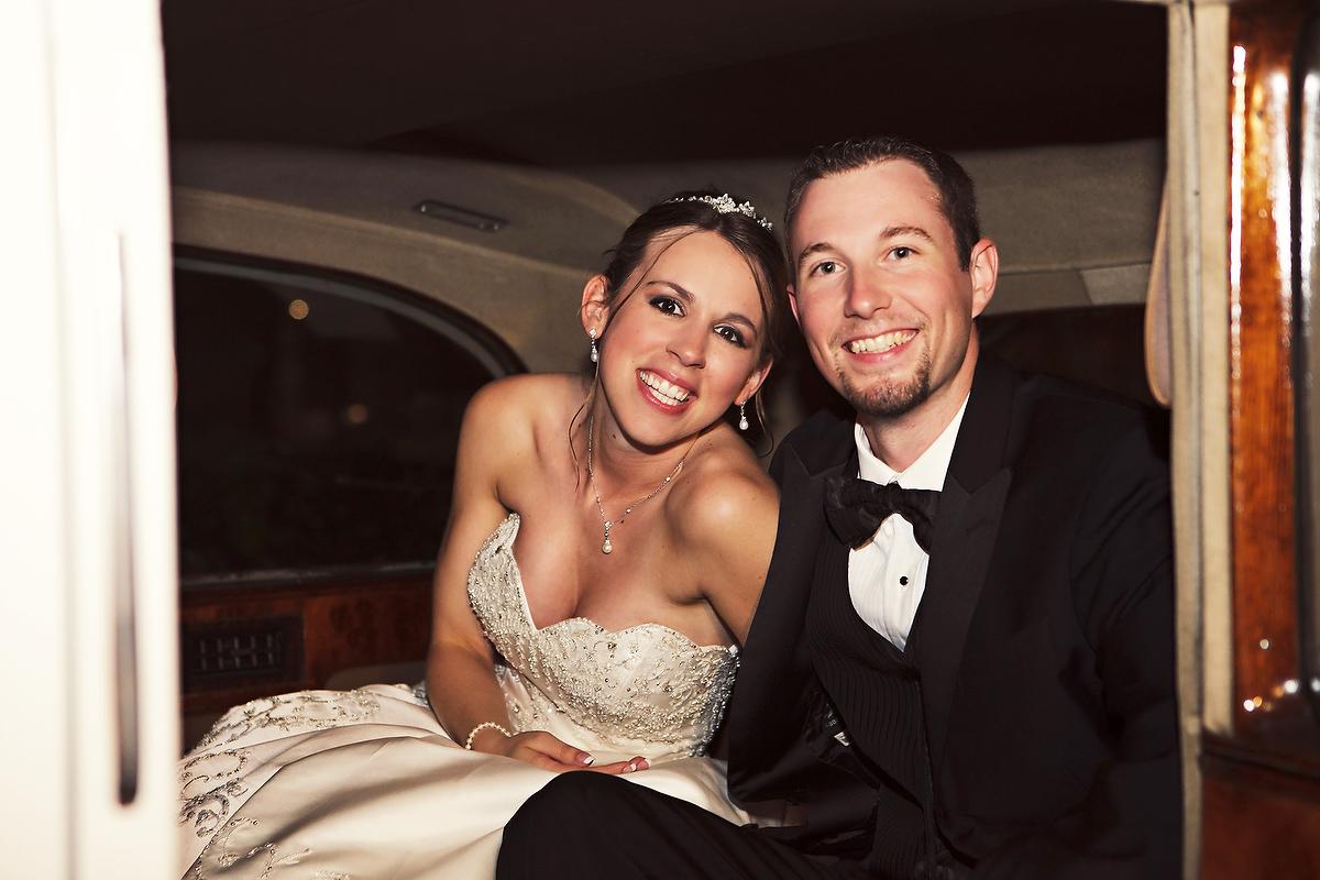 lindsay_brian_wedding0159.JPG
