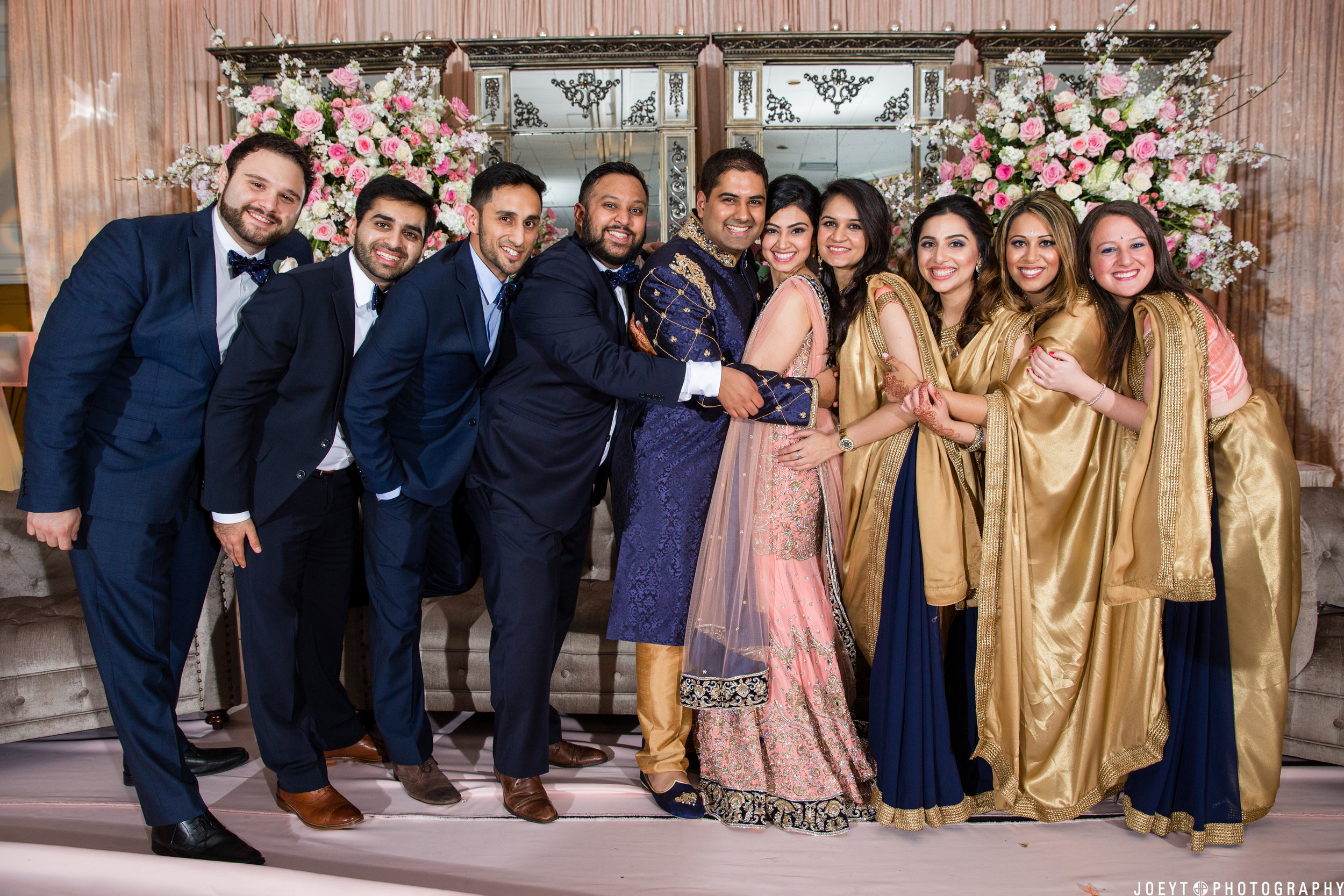 Farah_and_Imran_Wedding-2070.jpg