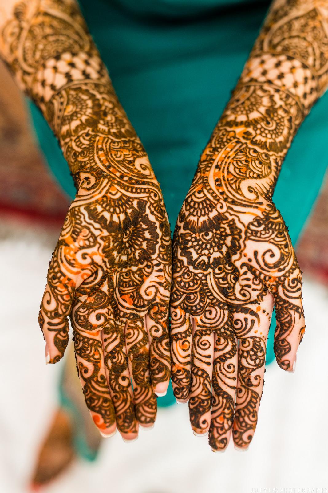 Farah_and_Imran_Wedding-142.jpg